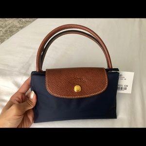 Small totes - Le Pliage Longchamp